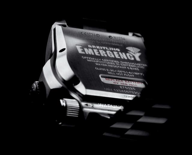 emergency-ii_caseback.jpg